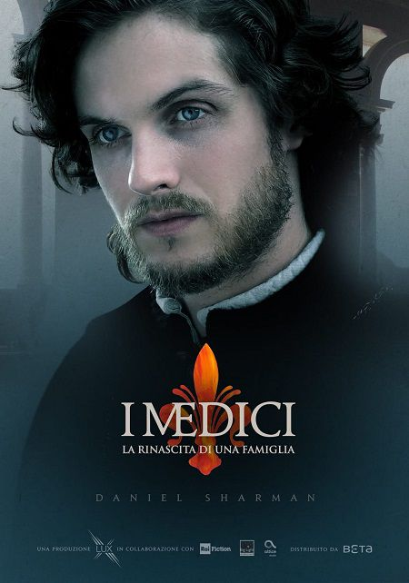 [T.03] Medici: The Magnificent